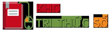 Khotrithucso.com - Đồ án, luận văn, báo cáo thực tập, tài liệu