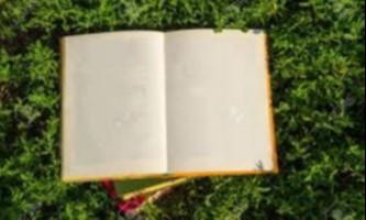 Nghe - Nhìn từ Sách