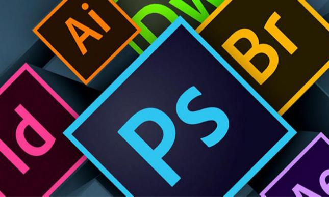 Bộ 3 ứng dụng Adobe giúp bạn chỉnh sửa ảnh, video cực đỉnh