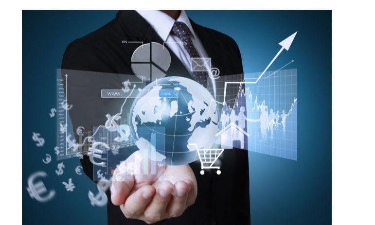 Combo 3 khóa học giúp tư duy đầu tư chứng khoản đỉnh cao