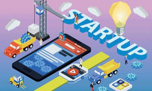 Bộ ba khóa học khởi nghiệp dành cho các start up