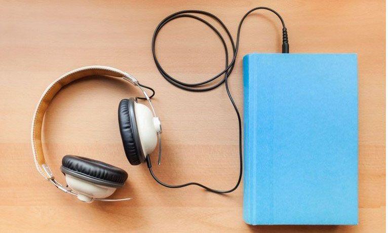 5 cuốn sách nói nên nghe 1 lần trong đời