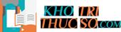 logo, bộ tài liệu, quản trị, quản trị ceo, quản trị 4.0, CEO doanh nghiệp, quản lý nhân sự